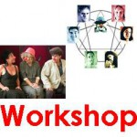 Galli Theater Workshop Icon