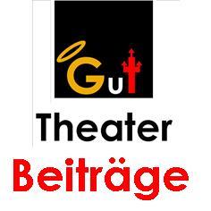 GuT Theater Bremen Beiträge Icon
