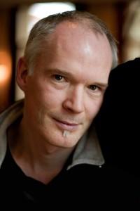 Porträt Steffen