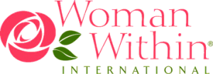 cropped-ww_logo_website