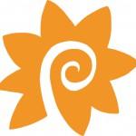 heilende Kräfte im Tanz Logo