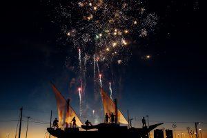 SILVESTER Jahresabschlussfest 2017 @ Alleins e. V. | Bremen | Bremen | Deutschland