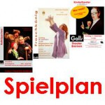 Galli Theater Spielplan Icon