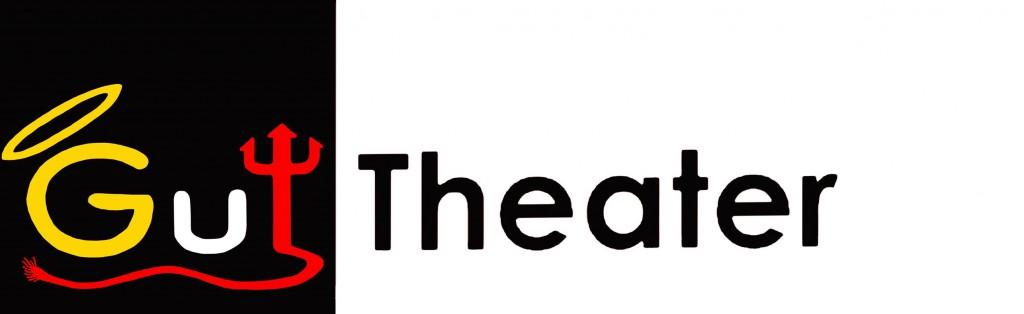 Header Gut Theater
