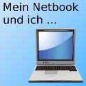 Mein Netbook und ich ...