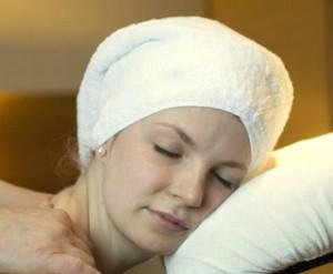 Massage Kopf A. _DSC0247