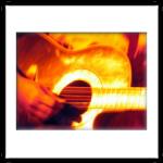 ulises-gitarre_thumb