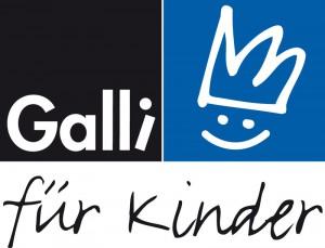 galli_kinderlogo