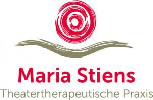 stiens_logo