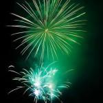 Feuerwerk 22-09-06-44_622