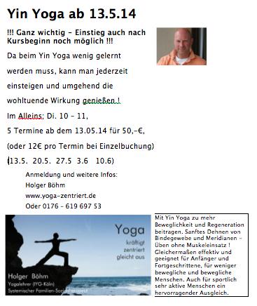 yin yoga alleins 5