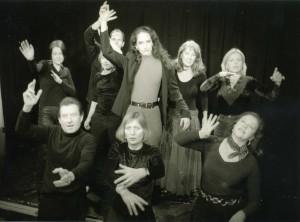 Tatjana_Gruppe