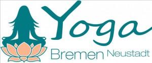 Kundalini-Yoga logo