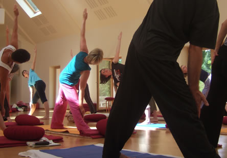 2015winterkurs_benefitYoga01