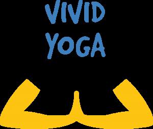 vivid yoga