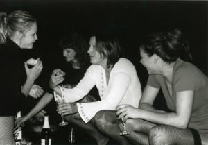 Gruppe_Frauen