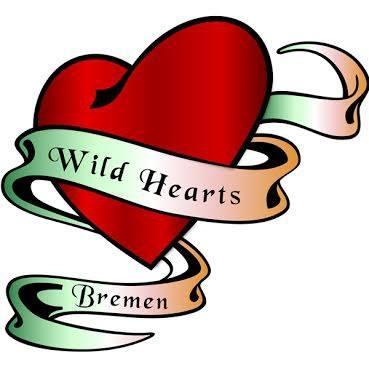 wild hearts bremen