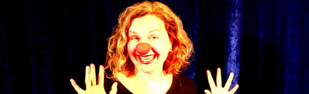 IMG_4214 clown schrill header klein 2