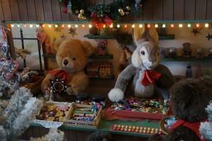christmas-market-545690_640