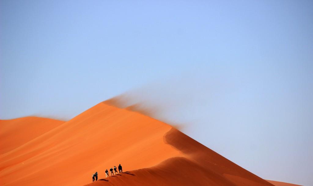 wüste wandel lizenzfrei