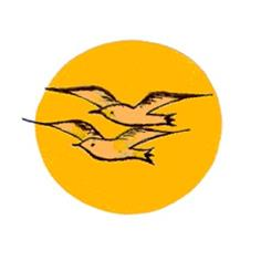 lebenswerkstatt logo