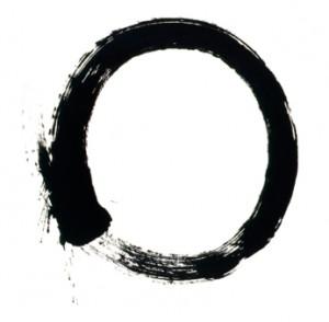 Männergruppe Zen