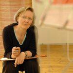 Die Kunst und ich - im kleinen Raum @ Alleins e.V. | Bremen | Bremen | Deutschland