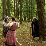 Hänsel und Gretel - Kindermärchen auch für Erwachsene @ GuT Theater | Bremen | Bremen | Deutschland